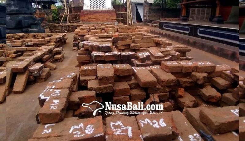 www.nusabali.com-kori-agung-pura-dalem-kehen-direstorasi