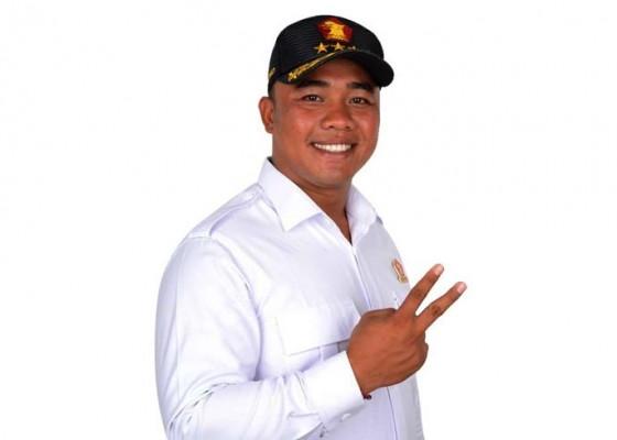 Nusabali.com - diteriaki-di-paripurna-gerindra-janji-akan-tetap-kritis