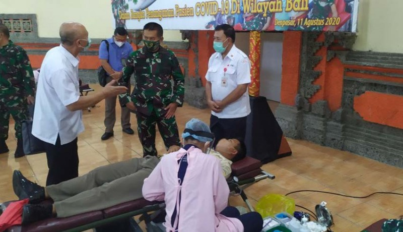 www.nusabali.com-28-prajurit-kodam-udayana-donor-plasma-konvalesen