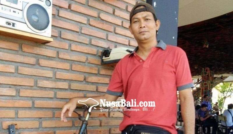 www.nusabali.com-jro-made-sudirta-selama-5-bulan-berjuang-melawan-penyakit-misterius