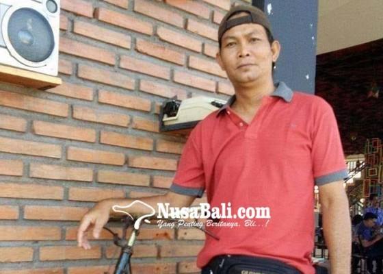 Nusabali.com - jro-made-sudirta-selama-5-bulan-berjuang-melawan-penyakit-misterius