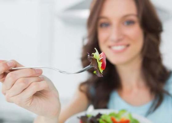 Nusabali.com - kesehatan-kolesterol-beranjak-turun