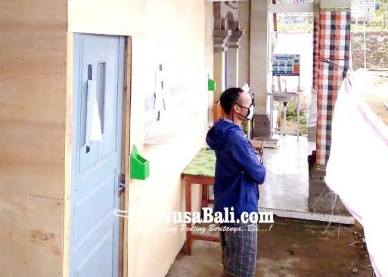 Nusabali.com - puskesmas-diperbaiki-pelayanan-manfaatkan-bedeng