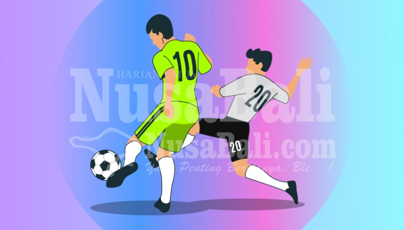 www.nusabali.com-sanksi-ancam-klub-tolak-lanjutkan-liga-1