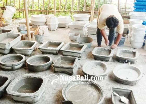Nusabali.com - bisnis-wadah-pot