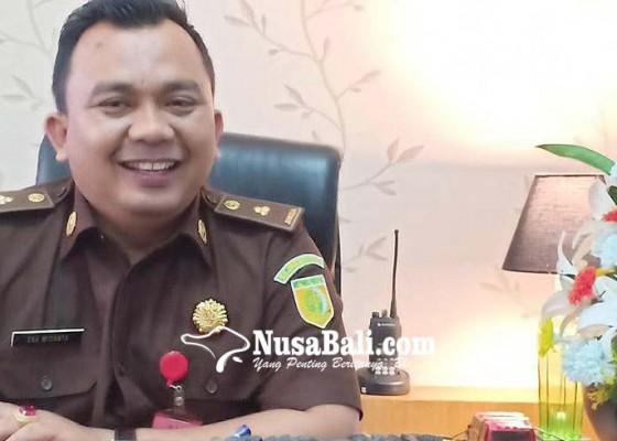 Nusabali.com - 10-tahanan-di-lp-kerobokan-terpapar-covid-19