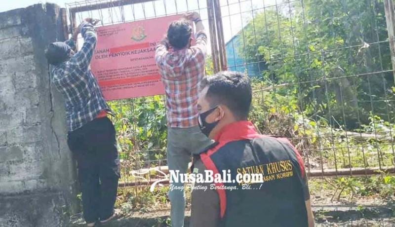 www.nusabali.com-penyitaan-aset-tri-nugraha-berlanjut