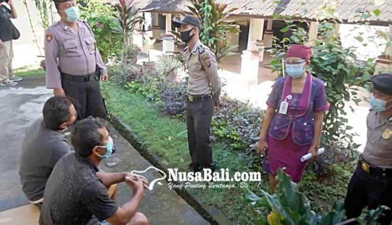 www.nusabali.com-keluarga-pasien-sempat-tolak-standar-covid