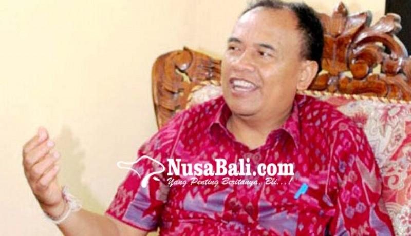 www.nusabali.com-made-gianyar-dibidik-induk-partai