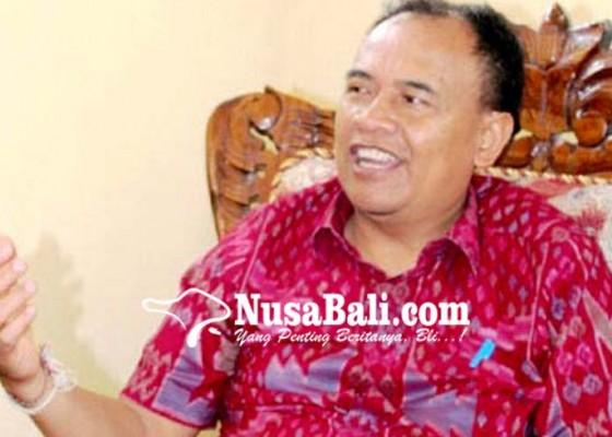 Nusabali.com - made-gianyar-dibidik-induk-partai