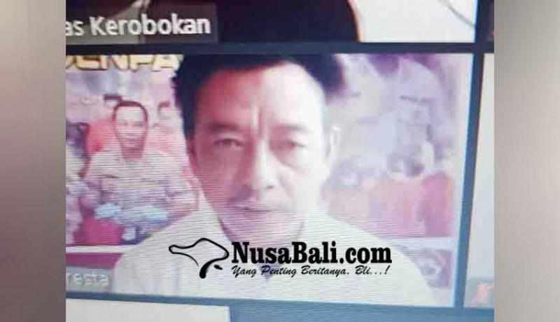 www.nusabali.com-dituntut-12-tahun-kurir-shabu-mohon-ampun