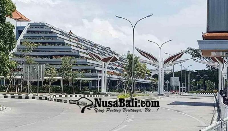 www.nusabali.com-ap-i-tambah-kanopi-buat-pejalan-kaki