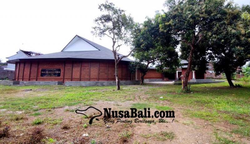 www.nusabali.com-mpp-jembrana-rencana-dirampungkan-tahun-depan