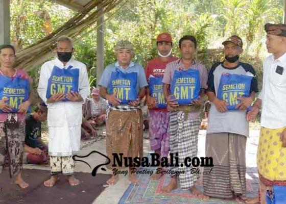 Nusabali.com - gmt-bantu-3-dadia-di-desa-bhuana-giri