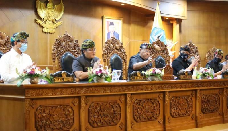 www.nusabali.com-rp-39053-miliar-untuk-infrastruktur