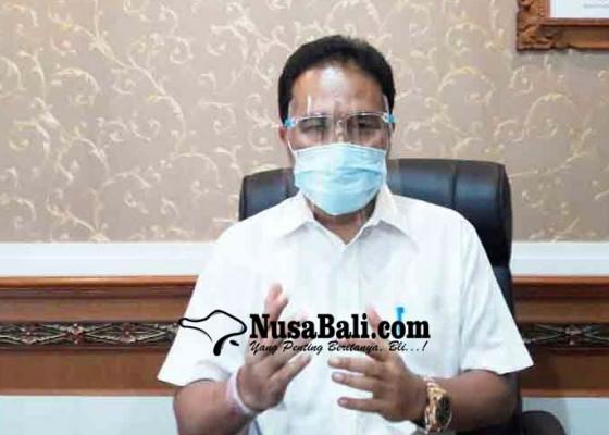 Nusabali.com - pemkot-revisi-sanksi-perwali-pkm