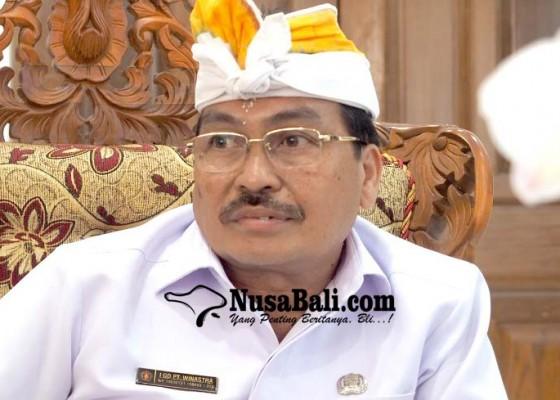 Nusabali.com - dirancang-potong-gaji-tenaga-kontrak
