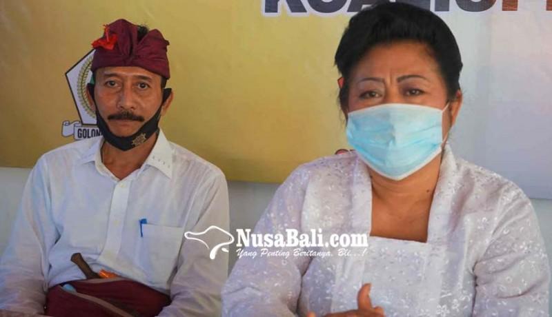 www.nusabali.com-kali-pertama-kesembuhan-di-bali-tembus-8722-persen