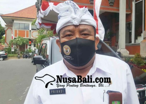 Nusabali.com - perluasan-tpa-bengkala-mencapai-17-hektare