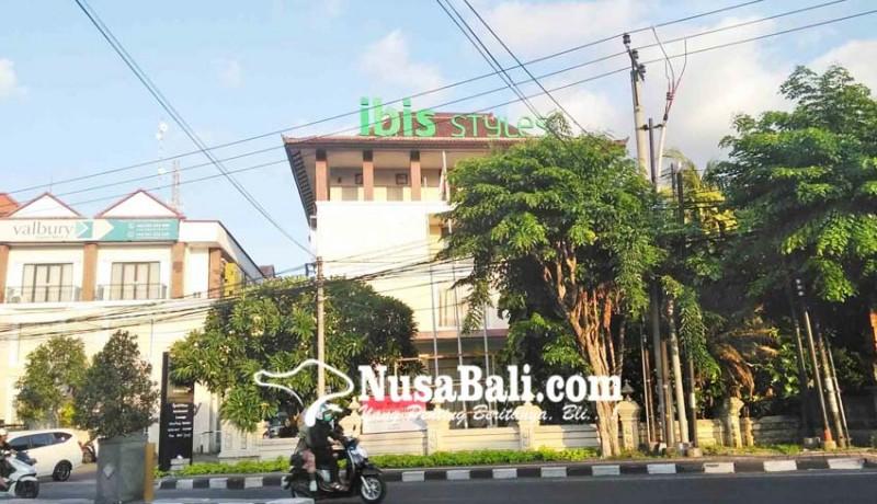 www.nusabali.com-baru-5-hotel-yang-mengajukan-sertifikasi-protokol-kesehatan
