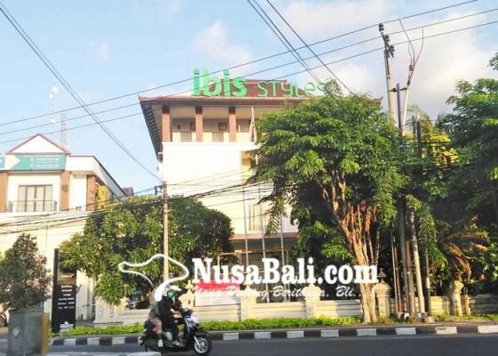 Nusabali.com - baru-5-hotel-yang-mengajukan-sertifikasi-protokol-kesehatan