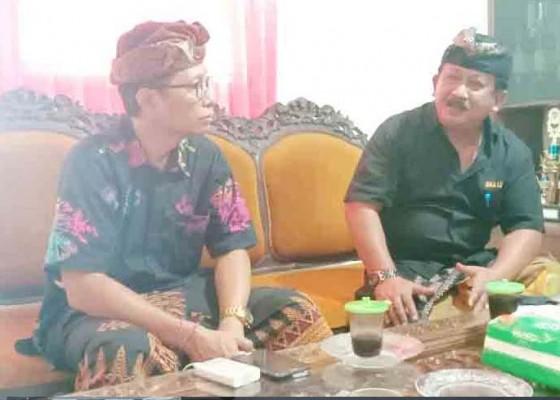 Nusabali.com - menkominfo-apresiasi-pers-di-bali-dalam-pemberitaan-covid-19