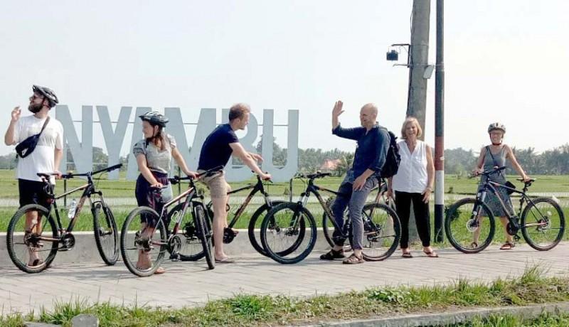 www.nusabali.com-dari-133-desa-di-tabanan-baru-23-yang-kantongi-sk-desa-wisata
