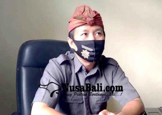 Nusabali.com - dinas-pariwisata-belum-terima-data-peserta-lomba-ogoh-ogoh