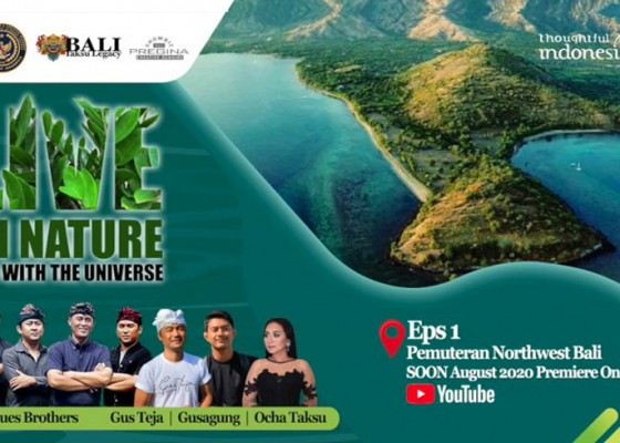 Nusabali.com - bali-live-on-nature-mulai-dirilis-di-kanal-youtube