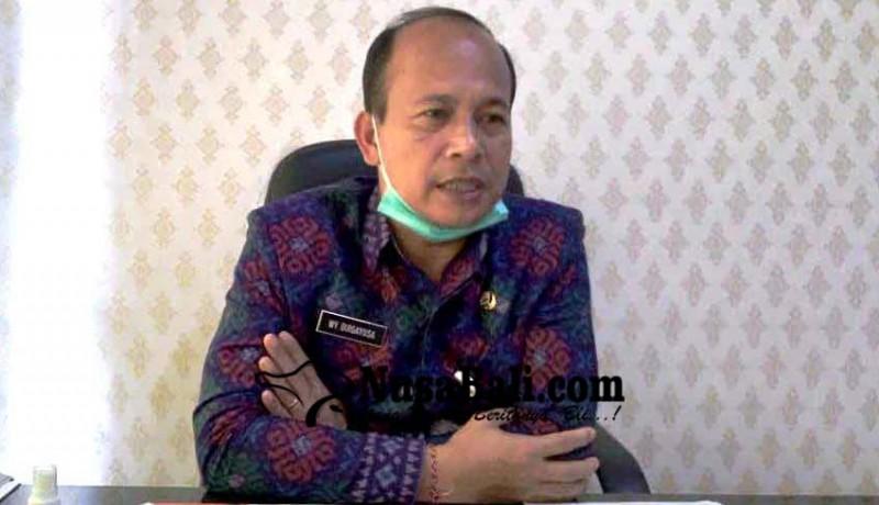 www.nusabali.com-pegawai-rs-positif-covid-19-bangli-tambah-6-kasus