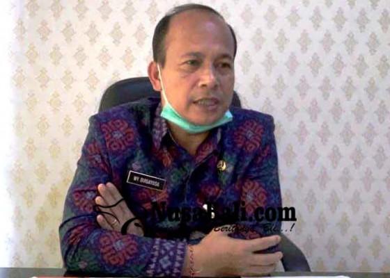 Nusabali.com - pegawai-rs-positif-covid-19-bangli-tambah-6-kasus