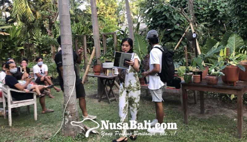 www.nusabali.com-berburu-beragam-jenis-houseplant-di-weekend-market