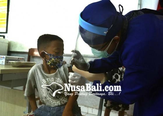 Nusabali.com - imunisasi-di-tengah-pandemi-covid-19