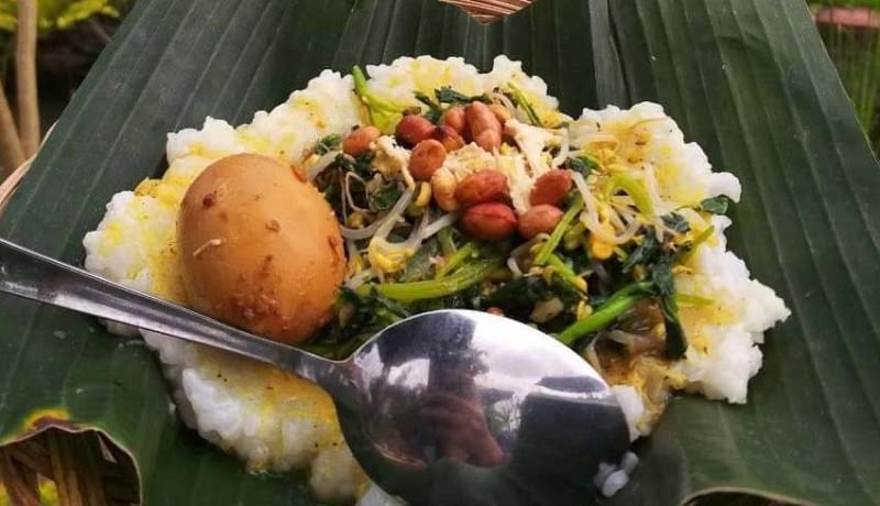 www.nusabali.com-desa-sayan-angkat-potensi-wisata-kuliner