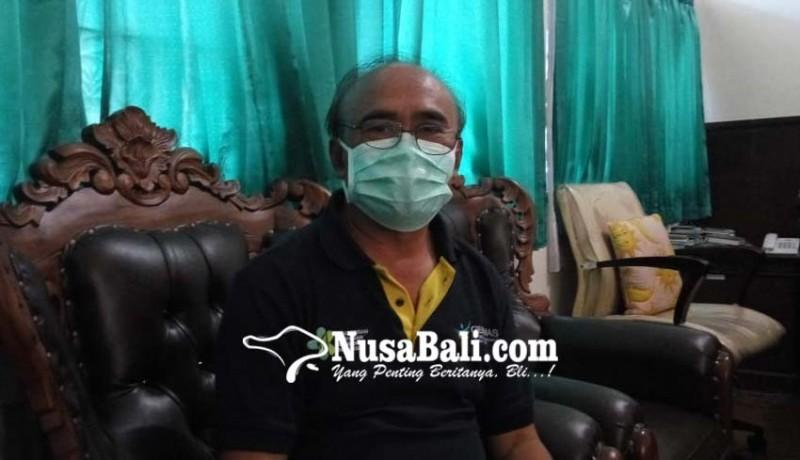 www.nusabali.com-kunjungan-ke-puskesmas-di-bangli-melonjak