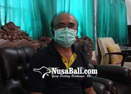 Nusabali.com - kunjungan-ke-puskesmas-di-bangli-melonjak
