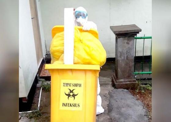 Nusabali.com - limbah-beracun-brsu-naik-35-persen