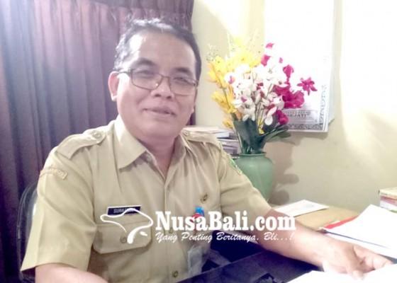 Nusabali.com - 74-pelamar-nakes-rs-nyitdah-gugur-seleksi-administrasi