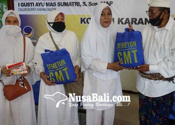 Nusabali.com - gmt-bantu-33-kelompok-pengajian