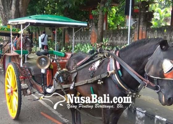 Nusabali.com - berharap-kemurahan-hati-wisatawan