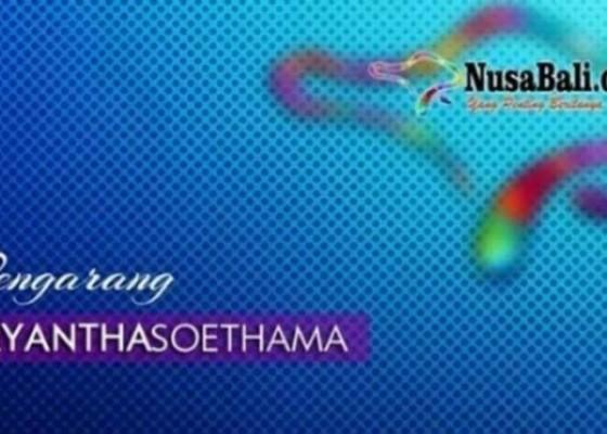 Nusabali.com - orang-bali-merdeka