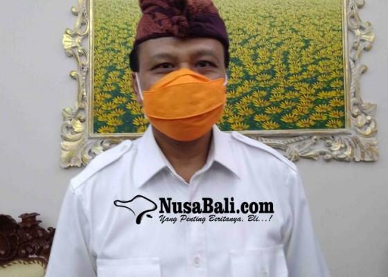 Nusabali.com - simulasi-pembelajaran-tatap-muka