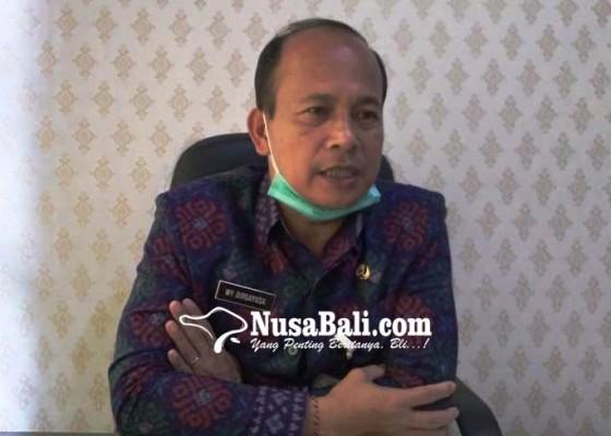Nusabali.com - dua-balita-di-bangli-positif-covid-19