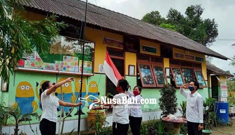 www.nusabali.com-302-siswa-paket-c-belum-dapat-ijazah