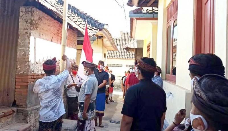 www.nusabali.com-rumah-ibunda-bung-karno-di-buleleng-gelar-peringatan-hut-ri