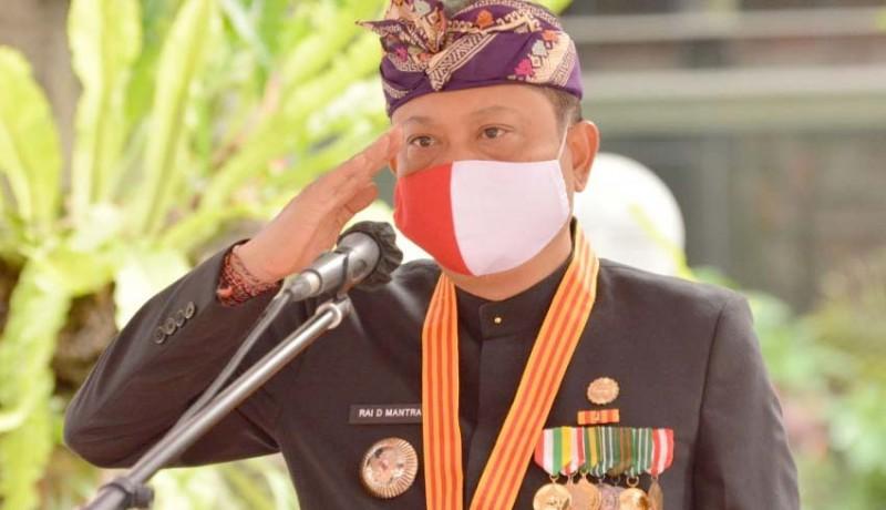 www.nusabali.com-pimpin-apel-hut-ke-75-ri-walikota-rai-mantra-ajak-tingkatkan-kreativitas-untuk-indonesia-maju