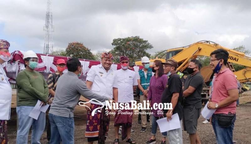 www.nusabali.com-hari-ini-gubernur-wayan-koster-resmikan-proyek-pasar-gianyar