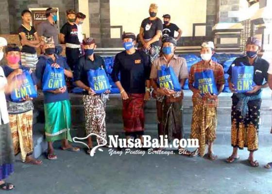Nusabali.com - gmt-bantu-7-banjar-di-desa-bugbug