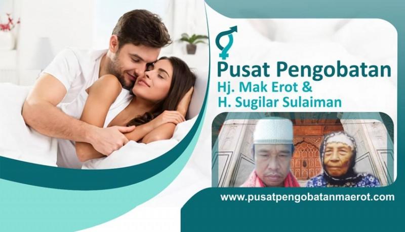 www.nusabali.com-jangan-sepelekan-hubungan-seks-pengaruhi-keharmonisan-rumah-tangga