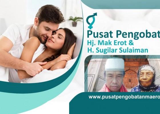 Nusabali.com - jangan-sepelekan-hubungan-seks-pengaruhi-keharmonisan-rumah-tangga
